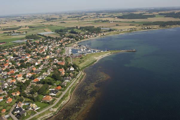 Viken Harbor