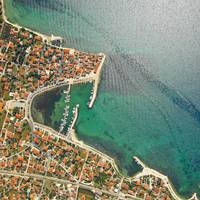 Bibinje Harbour