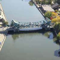 Western Avenue Bridge