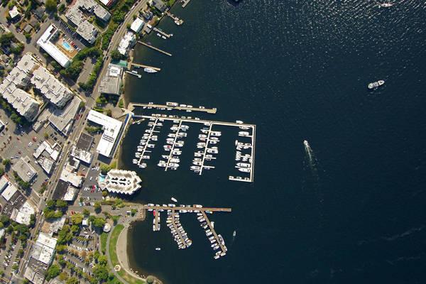Kirkland Yacht Club