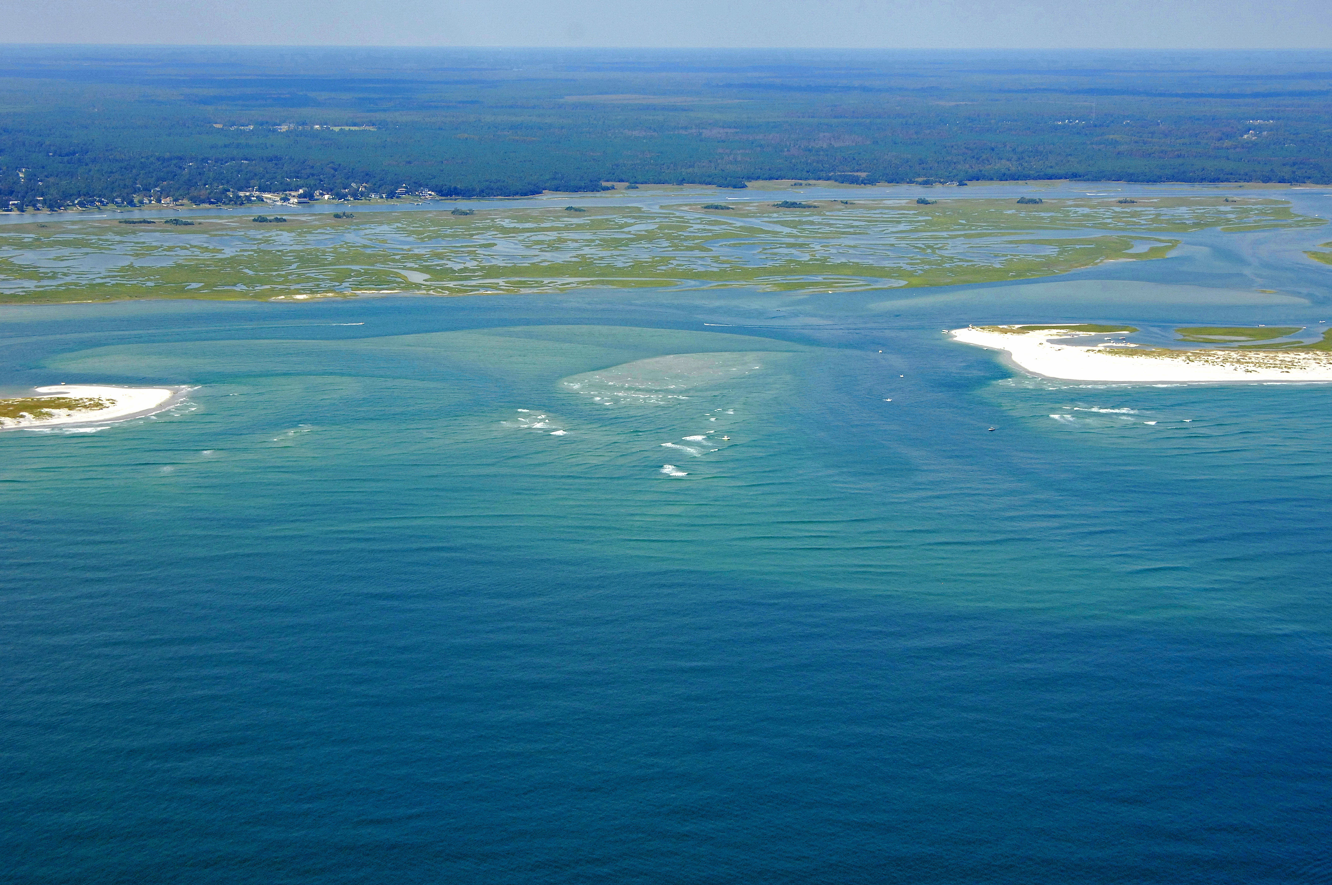 Rich inlet in scotts hill nc united states inlet reviews phone rich inlet rich inlet nvjuhfo Image collections