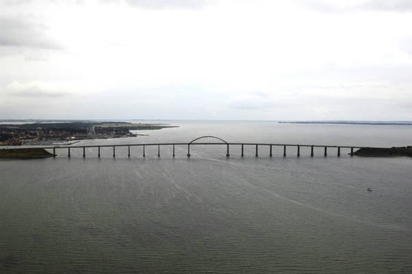 Langelandsbroen
