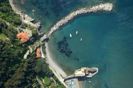 La Pietra Marina