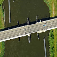 Buitenhuizen Bridge