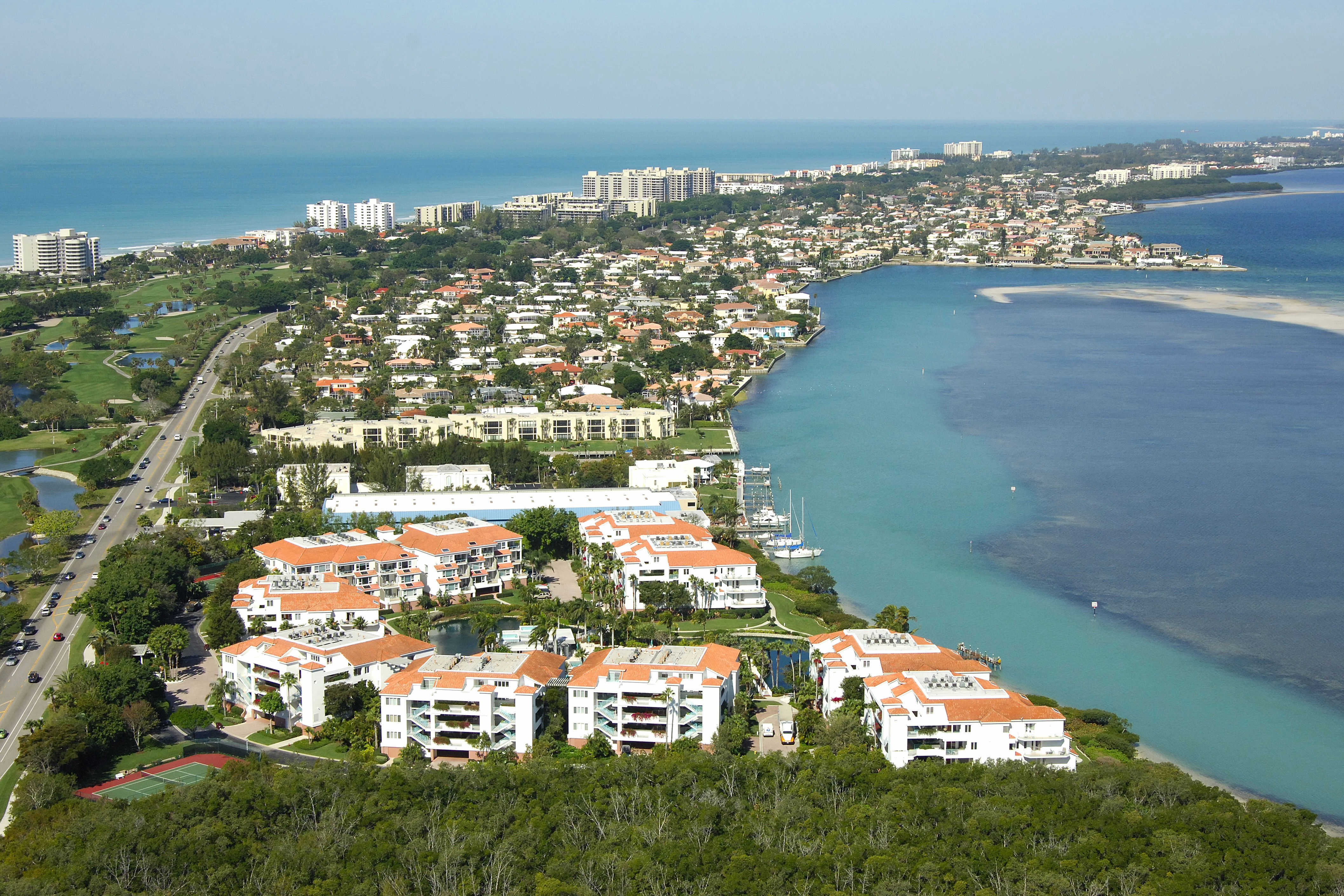 Boathouse Riviera Beach Fl