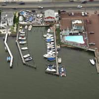 Beach Haven Marina