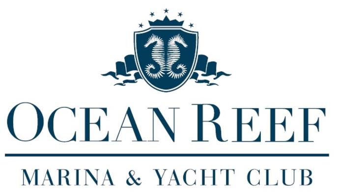 Ocean Reef Marina Panama and Yacht Club