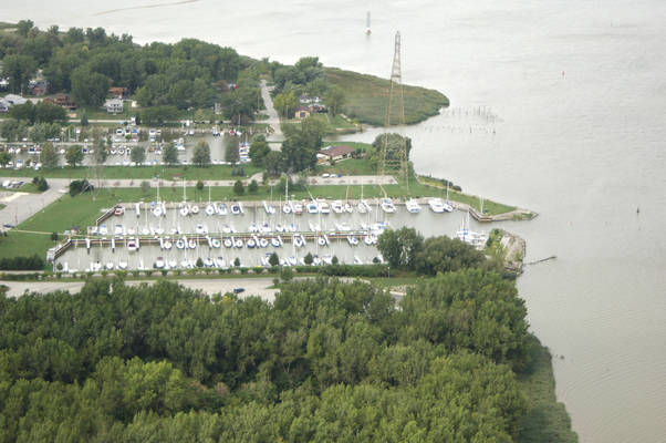 Bay City Yacht Club