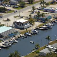 Island Hardware & Marine Supply