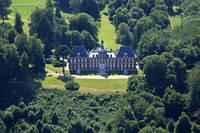 Le Landin Castle