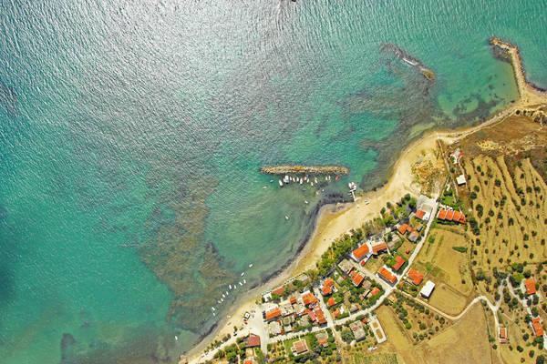 Katelios Marina