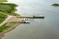 Barrios Beach Harbour Marina