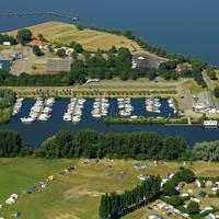 Hermus Watersport Yacht Harbour