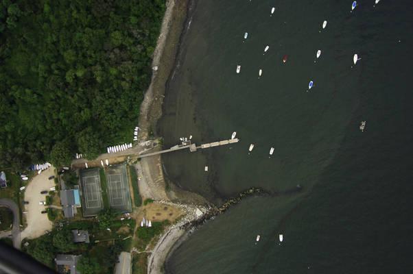 Saunderstown Yacht Club