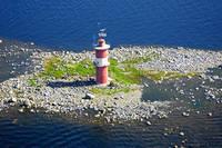 Kallan Lighthouse