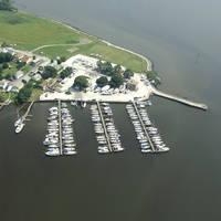 Old Bay Marina