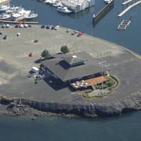 Tacoma Yacht Club