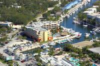 Key Largo Resort
