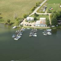 Islandview Harbour
