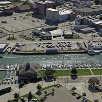 Black River Marina Inc