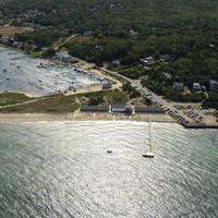 East Chop Yacht Club