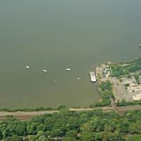 Hastings Pioneer Boat Club
