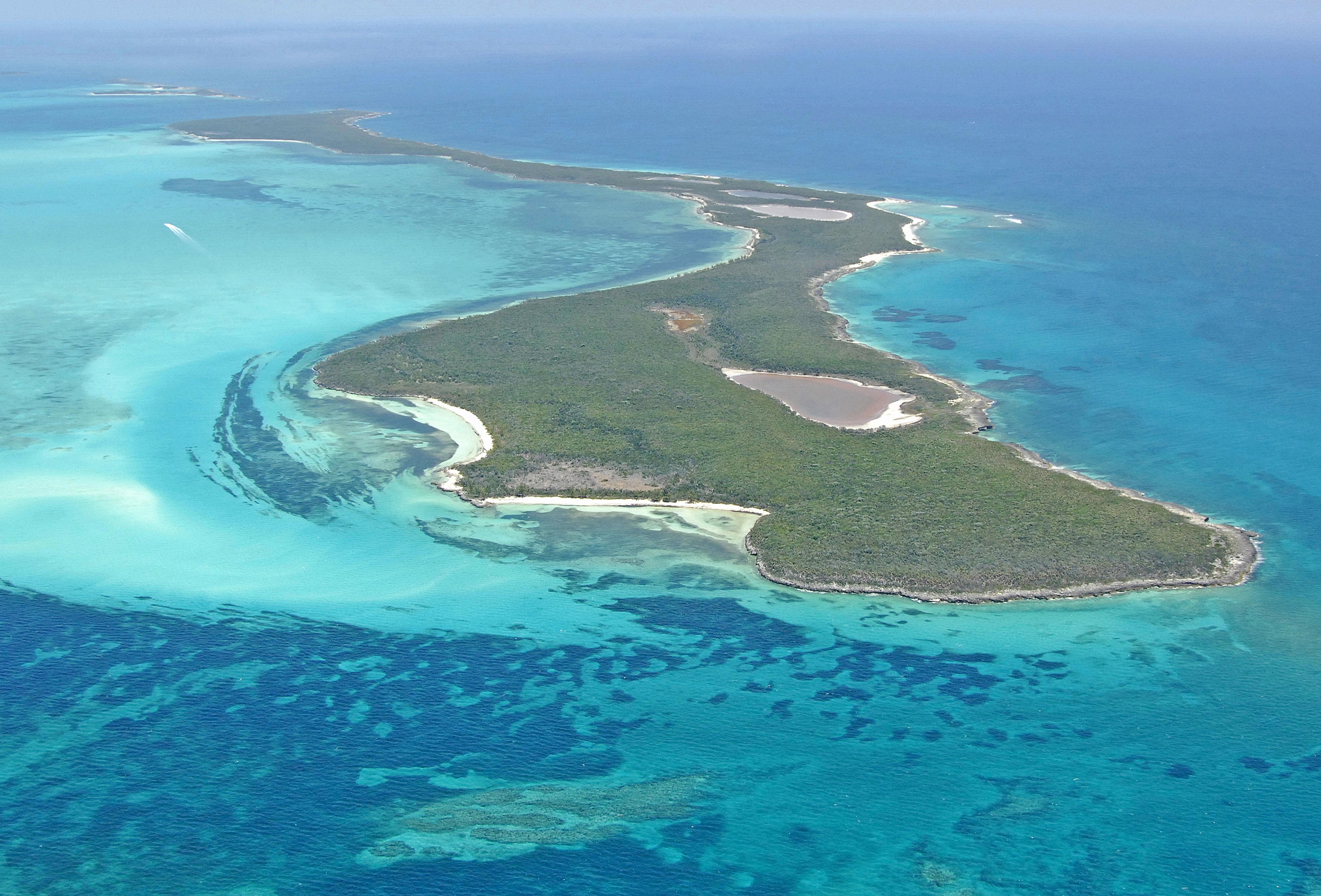 Картинки по запросу Bonds Cay