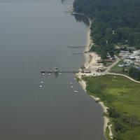 Tuckers Boat Rental & Storage LLC