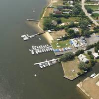 Southampton Yacht Club