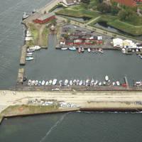 Korsør Havnesmedie ApS