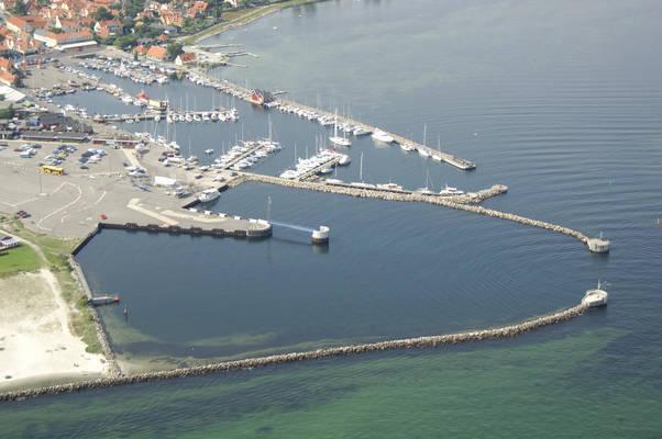 Dragør Havn