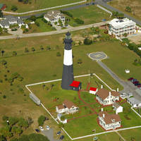 Tybee Island Lighthouse & Museum