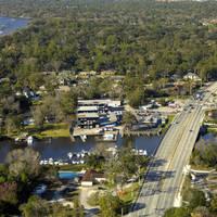 North Florida Yacht Sales
