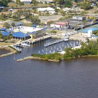 Charlotte Harbor Yacht Club