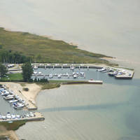 Tawas Bay Yacht Club