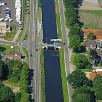 Leembrug Bridge