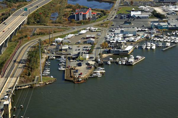 angler u0026 39 s restaurant  u0026 marina in grasonville  md  united states - marina reviews