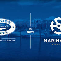 Safe Harbor | Marina Bay Boston