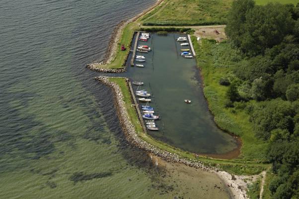 Rendbjerg Jollehavn
