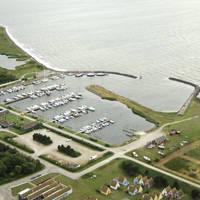 Gedser Lystbådehavn