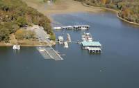 Sugar Creek Bay Marina