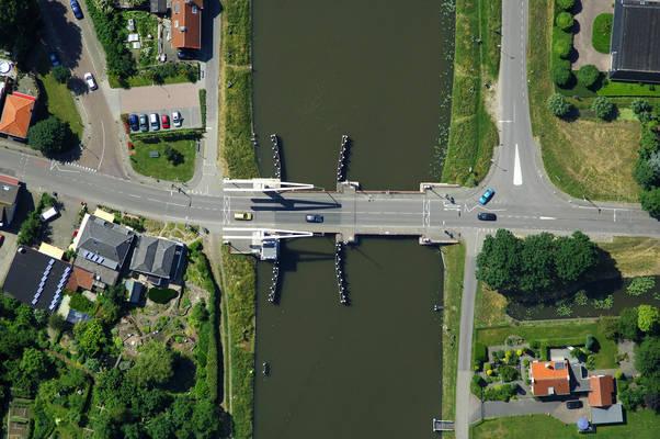 Rijksstraatweg Bridge