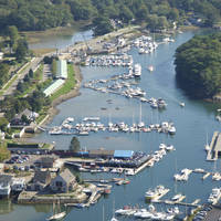 Arundel Yacht Club