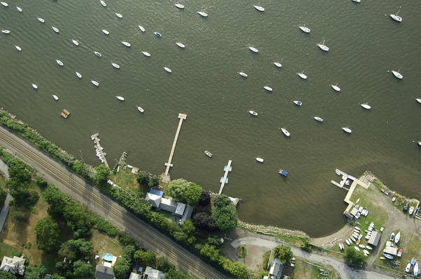 Chelsea Yacht Club