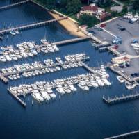 Clark's Landing Marina Point Pleasant