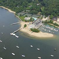 Cold Spring Harbor Beach Club