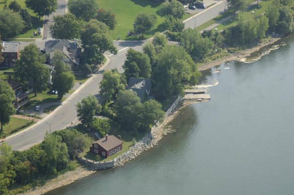 Port Haven Marina