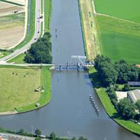 Stolperophaal Bridge