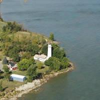 Lighthouse County Park