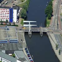 Tesselse Bridge